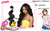 OUTSTANDING  7A+ VIRGIN PERUVIAN hair