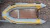 Stingray dinghy for sale