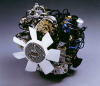 MAZDA ROTARY 12A RX 2 / 3 / 4 / 7   ENGINE