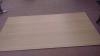 Oak Wood Veneer boards