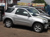 Toyota Rav4-Stripping For Spares