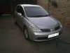 2007 Nissan Tiida 1.6 Acenta 5
