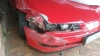 WANTED - 1992 HONDA PRELUDE FRONT LIGHT UNIT