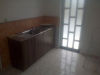 2 Bedroom House to rent in Sil