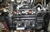 TOYOTA  YARIS  3 CYLINDER  1KR    ENGINE