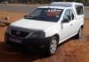 2010 Nissan NP200 1.6 i