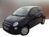 2011 FIAT 500 1.2I HATCH BACK