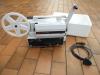 Eumig 8mm projector