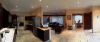 4 Bedroom Face Brick Family Home, Vanderbijlpark, SE 3
