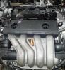 GOLF 5   2L  FSi   engine
