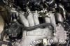 NISSAN  SANI  3.3L  V6  ENGINE