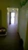 Boksburg / Big Corner House R9