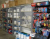 Electrical Wholesale Bus incl
