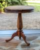 Antique Coffee Table - Solid