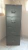 steel drawer- steel cabinet