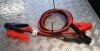 Jumper Cables S015932A