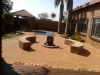 Very Neat House in Karenpark, used for sale  Pretoria North