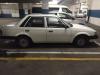 1996 Mazda 323 in good conditi
