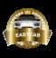 easycab shuttle polokwane