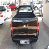 Chevrolet Utility1.4 - RED HOT