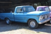1974 FORD F100 HAVE PAPERS