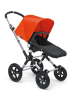 BUGABOO BABY STROLLERS