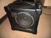 Roland CUBE-20XL Bass guitar amp for sale