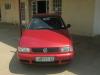 VW POLO 1.6 I