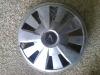 Datsun 1200 GX: hub cap