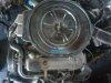 MAZDA 323 ENGINE FUEL INJECTION