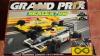 Grand Prix Scalextric supersca