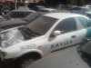 2003 nissan almera stripping for spares