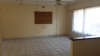 Large home or office to let ,