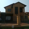 6 bedroom house + 2 bedroom granny flat for sale