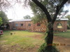 2.1 HA With 3 bedroom house 18km West of Pretoria