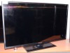 Telefunken 40 inch LED TV S016162A