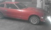 Datsun 280 ZX For Sale