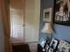 Bachelor flat in Irene Proper