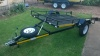 Golf cart/ Bike / Quad trailers from R11600