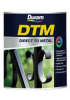 Duram DTM (Direct To Metal)