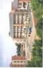 5 X Third Floor apartments to rent in Pretoria Nor