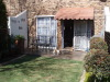 2 Bed Duplex in Northmead, Ben