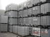 1000l ibc plastic shipping steel liquid shipping