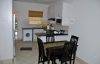 FULLY FURNISHED, SELF-CATERING 2 BEDROOM, 2 BATH