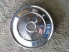 Ford Cortina Super MK2: hub cap