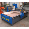 Specifications that Make 4.5kW CNC Woodworking Rou