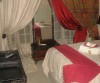 Garden Flat Fully Furnished Sh