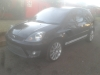 09 FORD FIESTA ST 2.0 FOR SALE