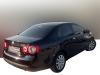 2011 VW JETTA 1.4 TSI TRENDLIN