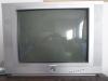 54 CM COLOUR TV FOR SALE